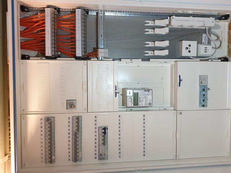 Elektro Fatschi Elektriker Giessen (6)